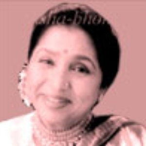 Bild för 'Asha Bhosle & Mohd. Rafi'