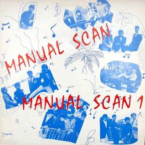 Bild für 'Manual Scan 1'