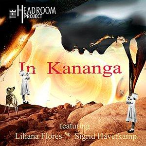 Image for 'In Kananga'