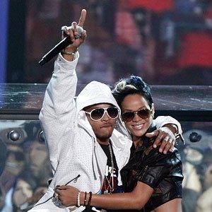 Image for 'T.I. feat. Rihanna'