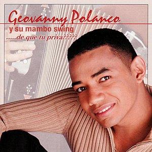Image for 'De que tu priva'