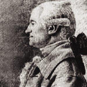 Imagem de 'Johann Friedrich Fasch'