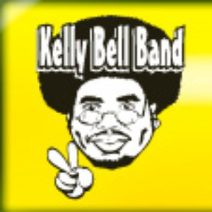Image for 'Kelly Bell Band'