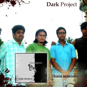 Image for 'Dark Project'