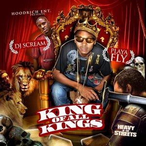 Imagen de 'King Of All Kings'