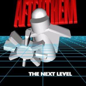 Image for 'Afterthem'