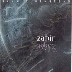 Image for 'Zahir'