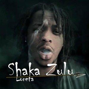 Image for 'Shaka Zulo'
