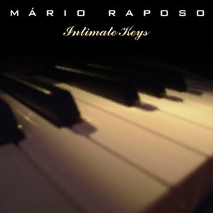 Image for 'Intimate Keys'