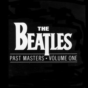 Immagine per 'Past Masters Volume 1'