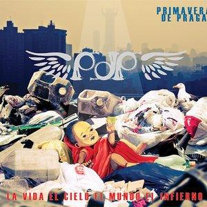 Image for 'La Vida El Cielo El Mundo El Infierno'