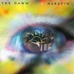 Image for 'Harapin'