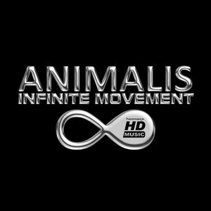 Image for 'Infinite Movement EP'