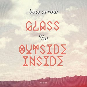 Image pour 'Glass C/W Outside Inside'