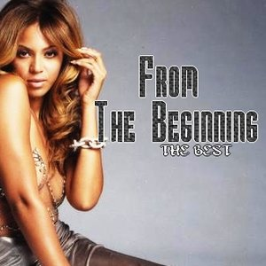 Image for 'From The Beginning - The Best'