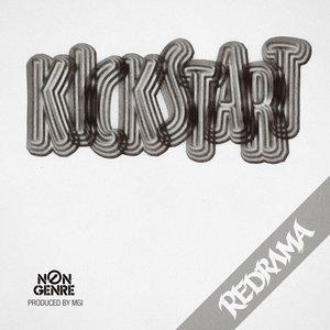 Imagem de 'Kickstart'