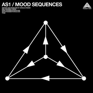 Image for 'Mood Sequences'