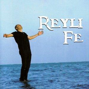 Bild für 'Fe'