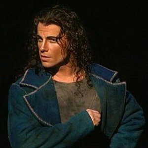 Image for 'Gringoire'