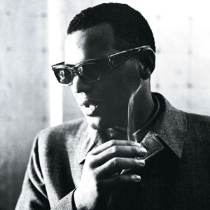 Image pour 'Ray Charles'