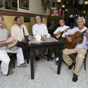 Image for 'Moderna Tradição'