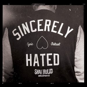 Bild für 'Just Can't Hate Enough x 2 - Plus Other Hate Songs'