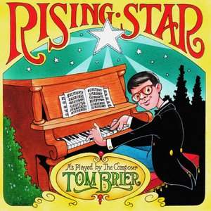 Image for 'Rising Star'
