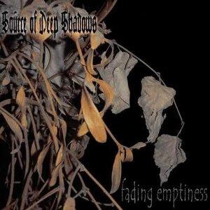 Bild für 'Fading Emptiness'