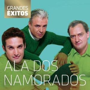 Immagine per 'Grandes Exitos'