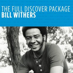 Image pour 'The Full Discover Package'