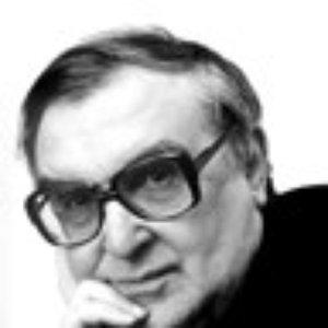Image for 'Дашкевич Валентин'