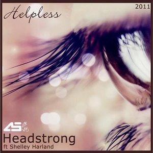 Imagen de 'Helpless 2011'