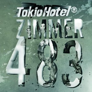 Image for 'Zimmer 483'