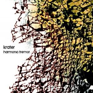 Image for 'KARST'