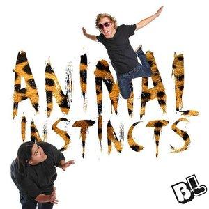 Imagem de 'Animal Instincts'