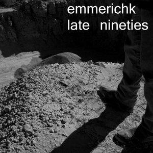 Bild für 'Late Nineties'