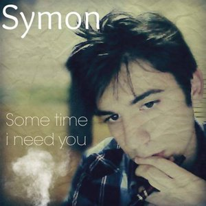 Image for 'Some time i need you'