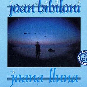 Image for 'Joana Lluna'