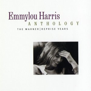 Image for 'Anthology (disc 1)'