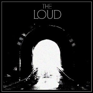 Image for 'The Loud E.P'