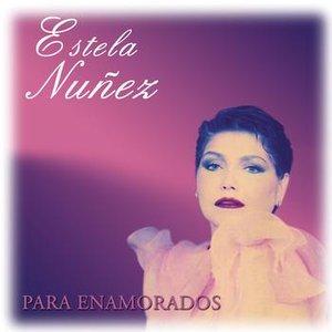 Image for 'Para Enamorados'