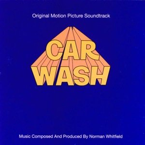 Image for 'Car Wash'