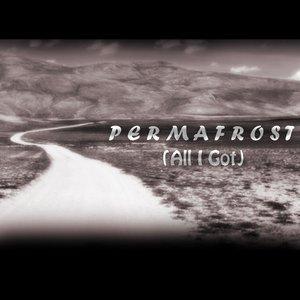Image for 'All I Got'