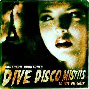 Image for 'Dive Disco Misfits (Single)'
