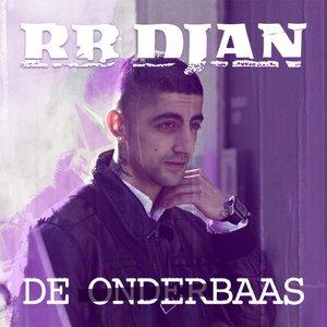Image for 'De Onderbaas'