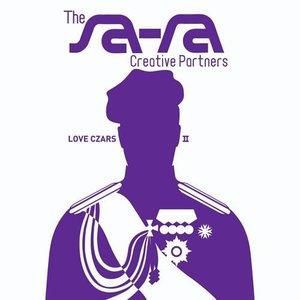 Image for 'Love Czars II'