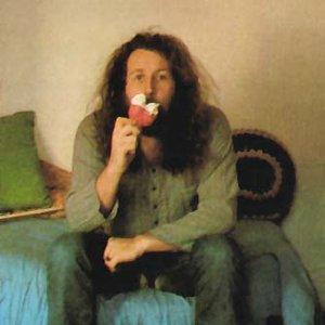 Image for 'John J. Francis'