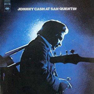 Imagen de 'Complete Live at San Quentin'