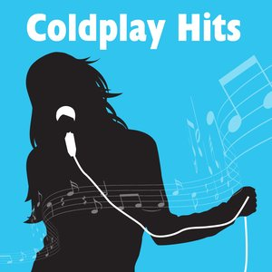 Image for 'Coldplay Hits'