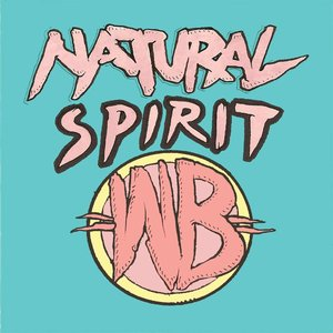 Image for 'Natural Spirit'
